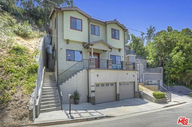 4500 San Andreas Avenue, Los Angeles (City), CA 90065 (#20616062) :: Sperry Residential Group