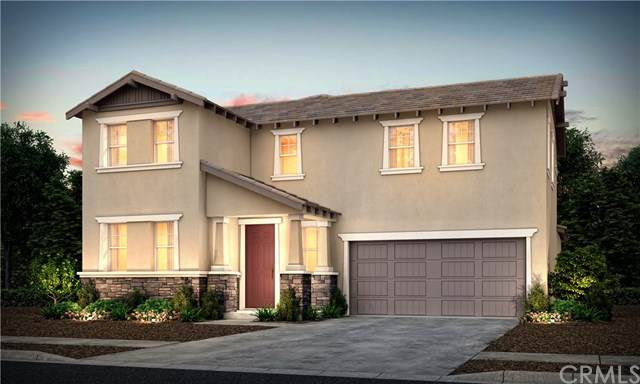 8080 Big Range Drive, Jurupa Valley, CA 92509 (#CV20161092) :: Allison James Estates and Homes