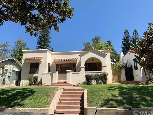 421 Malvern Avenue, Fullerton, CA 92832 (#PW20160998) :: Re/Max Top Producers