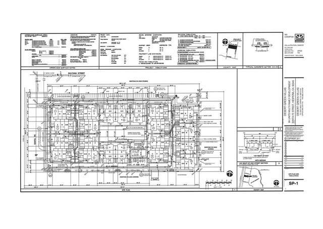 4102110 Sante Fe Avenue, Hesperia, CA 92345 (#EV20161135) :: Sperry Residential Group