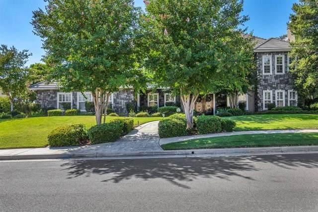 6913 Royal Hunt Ridge, Riverside, CA 92506 (#200038272) :: Sperry Residential Group