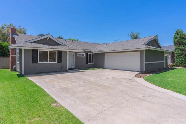 1272 Andrews Street, Tustin, CA 92780 (#NP20161296) :: Anderson Real Estate Group