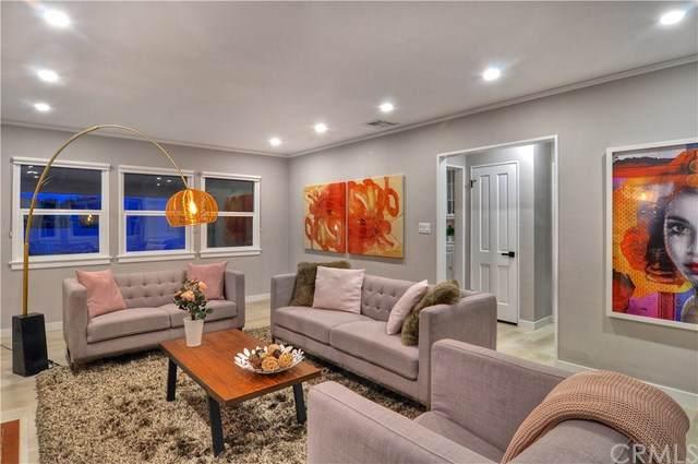 412 Gerona Avenue, San Gabriel, CA 91775 (#SB20159705) :: Sperry Residential Group