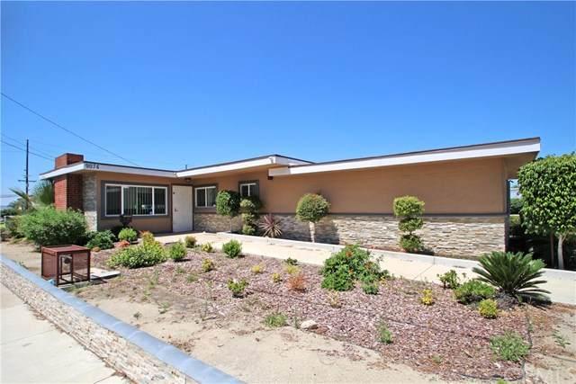 9074 Benson Avenue, Montclair, CA 91763 (#WS20161361) :: Apple Financial Network, Inc.