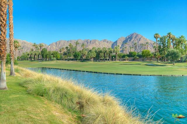 78070 Calle Norte, La Quinta, CA 92253 (#20616108) :: The Costantino Group | Cal American Homes and Realty