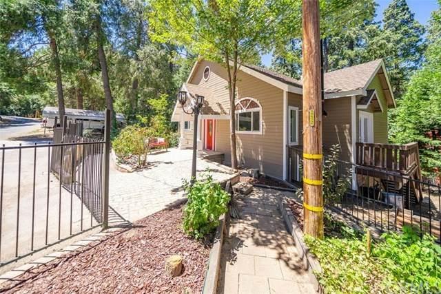 704 Cedar Lane, Crestline, CA 92325 (#CV20156393) :: Crudo & Associates