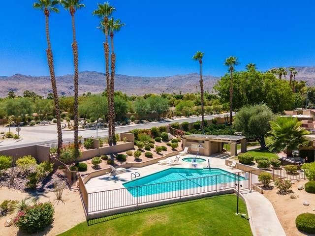 48985 Wildwood Lane, Palm Desert, CA 92260 (#219047491DA) :: Crudo & Associates