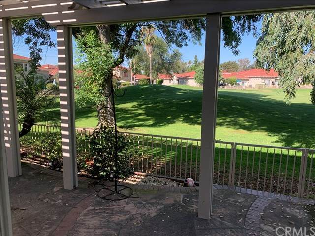 1621 Candlewood Drive, Upland, CA 91784 (#DW20157815) :: Apple Financial Network, Inc.