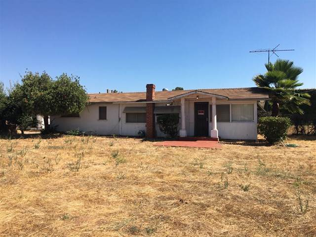 1325 Naranca Ave, El Cajon, CA 92021 (#200038314) :: Bob Kelly Team