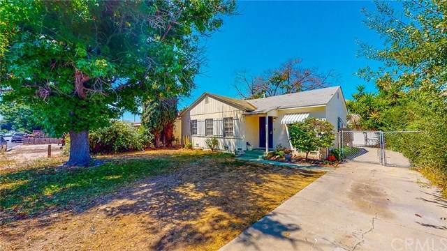 205 Alpine Street, La Habra, CA 90631 (#CV20161255) :: Anderson Real Estate Group