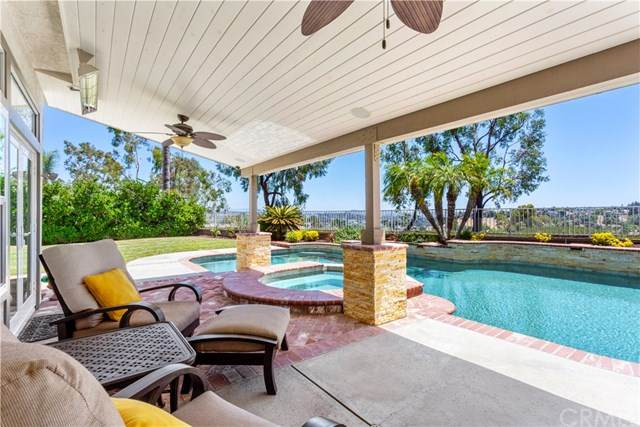 25602 Rolling Hills Road, Laguna Hills, CA 92653 (#NP20159559) :: Sperry Residential Group