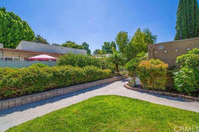 2031 Via Mariposa B, Laguna Woods, CA 92637 (#OC20158769) :: RE/MAX Empire Properties