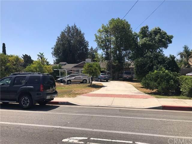 1620 W Orangewood Avenue, Anaheim, CA 92802 (#PW20160460) :: Anderson Real Estate Group