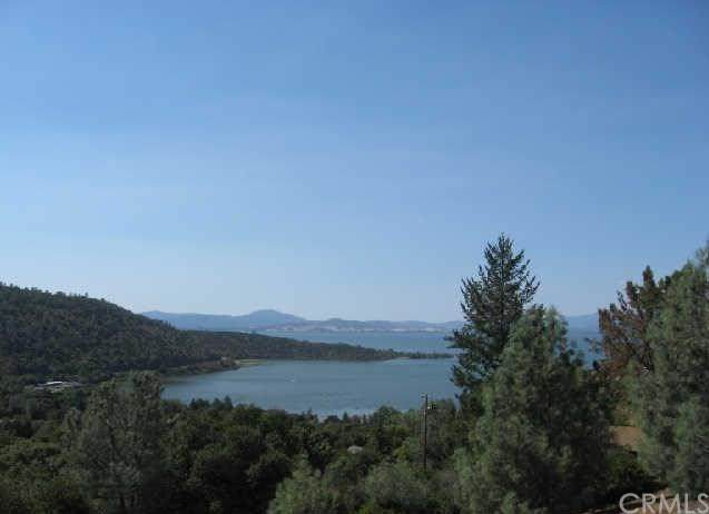 3550 Westridge Circle, Kelseyville, CA 95451 (#LC20160149) :: Sperry Residential Group