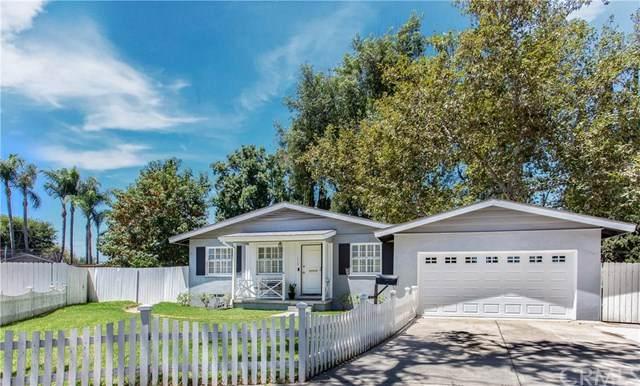 115 Orangewood Lane, Tustin, CA 92780 (#NP20161227) :: Anderson Real Estate Group