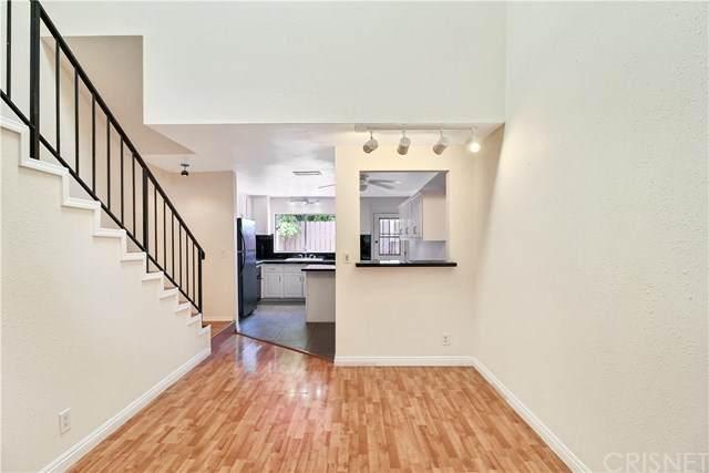 7300 Lennox Avenue - Photo 1