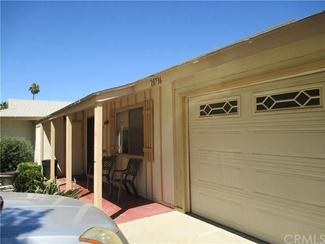 28736 Del Monte Drive, Menifee, CA 92586 (#SW20161328) :: Mainstreet Realtors®