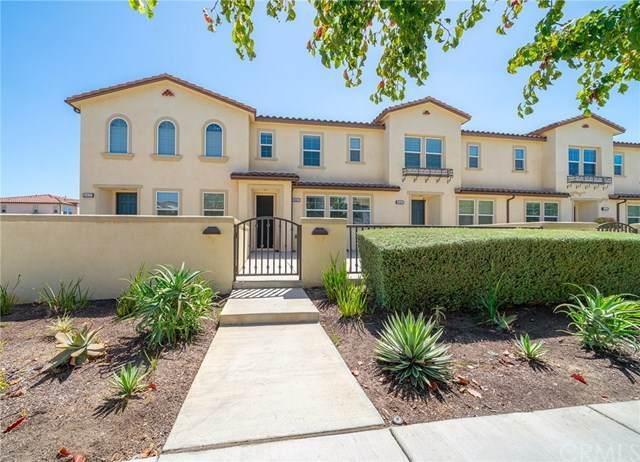10463 Elderberry Ln, Santa Fe Springs, CA 90670 (#PW20161607) :: Anderson Real Estate Group