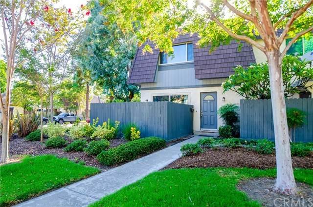 2869 E Jackson Avenue A, Anaheim, CA 92806 (#IG20161536) :: Anderson Real Estate Group