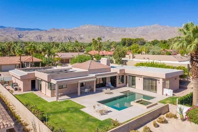 72686 Spyglass Lane, Palm Desert, CA 92260 (#219047507DA) :: Crudo & Associates