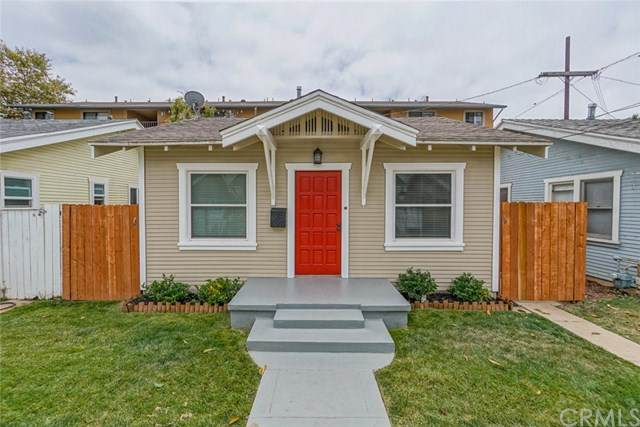 1077 Coronado Avenue, Long Beach, CA 90804 (#CV20157332) :: Anderson Real Estate Group