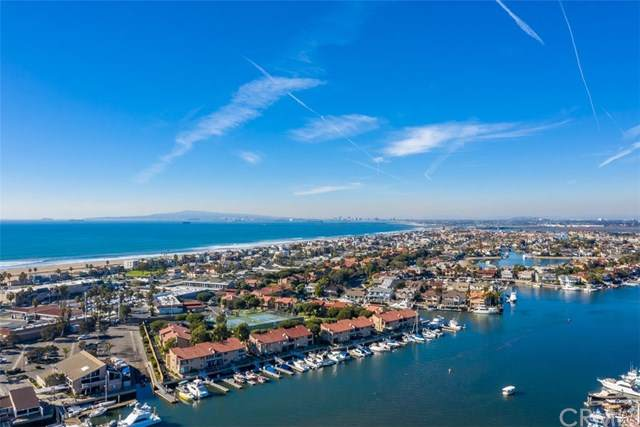4104 Delphi Circle, Huntington Beach, CA 92649 (#NP20161192) :: Anderson Real Estate Group