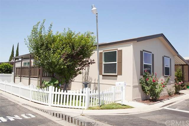 1616 S Euclid Street #102, Anaheim, CA 92802 (#PW20161734) :: Anderson Real Estate Group