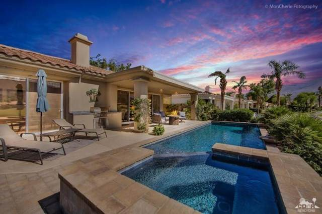 56495 Jack Nicklaus Boulevard - Photo 1