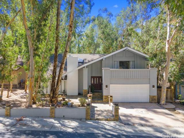 22536 Woodcrest Circle, Lake Forest, CA 92630 (#OC20161586) :: Anderson Real Estate Group