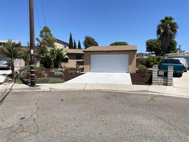 120 Paisley, Chula Vista, CA 91911 (#200038344) :: Anderson Real Estate Group