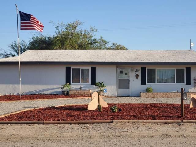 779 Kauai Avenue, Thermal, CA 92274 (#219047511DA) :: Sperry Residential Group