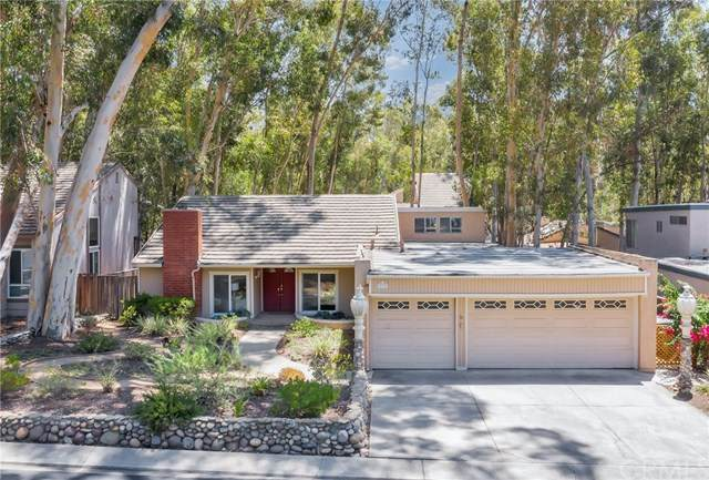 22326 Fallen Leaf Road, Lake Forest, CA 92630 (#OC20085411) :: RE/MAX Empire Properties