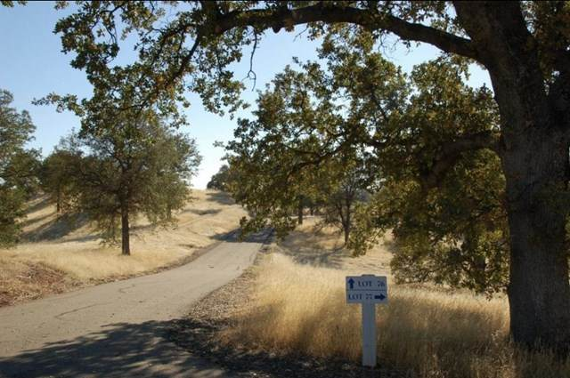 77 River Downs Way, Cottonwood, CA 96022 (#200038353) :: Sperry Residential Group