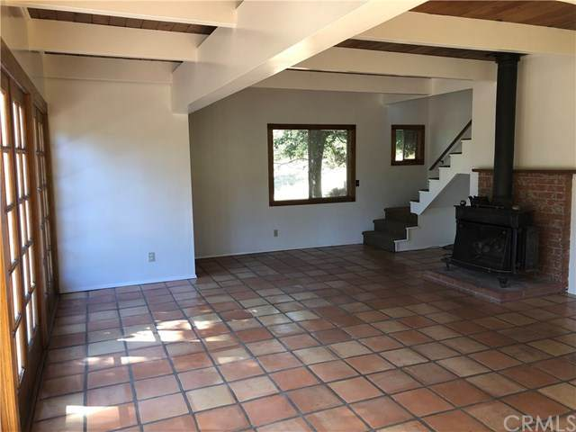 2999 Burton Circle, Cambria, CA 93428 (#FR20161609) :: Sperry Residential Group