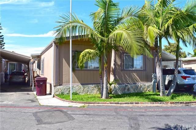 309 Castle Lane, Santa Ana, CA 92704 (#PW20161732) :: Anderson Real Estate Group