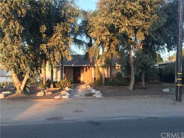 4221 Center Avenue, Norco, CA 92860 (#IV20160343) :: RE/MAX Masters