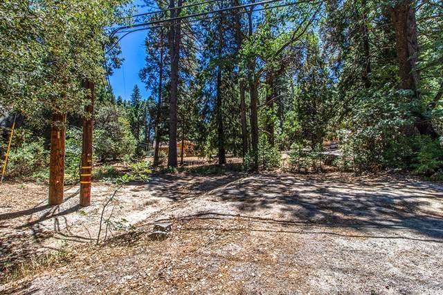 0 Franklin Drive Drive, Idyllwild, CA 92549 (#219047518DA) :: Steele Canyon Realty