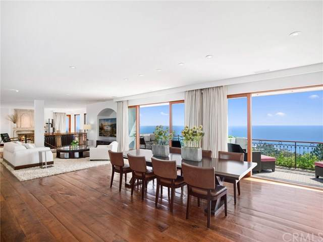 455 Panorama Drive, Laguna Beach, CA 92651 (#LG20120577) :: RE/MAX Empire Properties