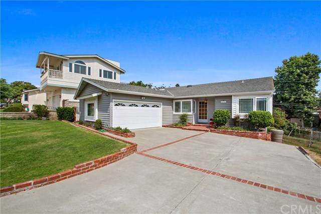 26822 Calle Real, Dana Point, CA 92624 (#PW20161012) :: The Najar Group