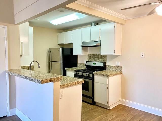 44260 Monroe Street #46, Indio, CA 92201 (#219047526DA) :: Crudo & Associates