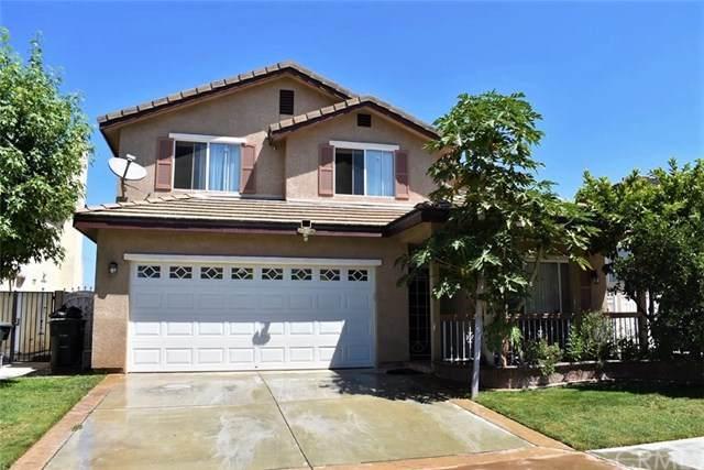 17620 Virginia Avenue, Bellflower, CA 90706 (#OC20161999) :: Mainstreet Realtors®
