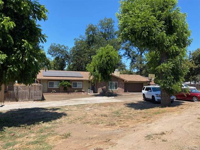 10416 Valle Vista Road, Lakeside, CA 92040 (#200038393) :: Bob Kelly Team