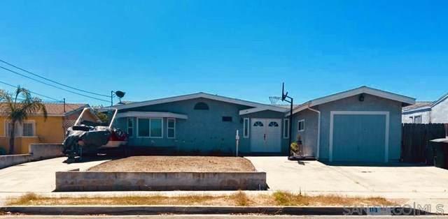 118 E Quintard, Chula Vista, CA 91911 (#200038395) :: Mainstreet Realtors®