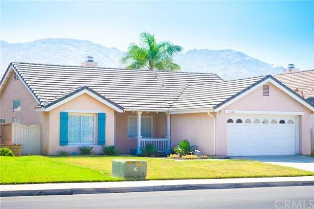16446 Avenida De Loring, Moreno Valley, CA 92551 (#IG20161973) :: Mainstreet Realtors®