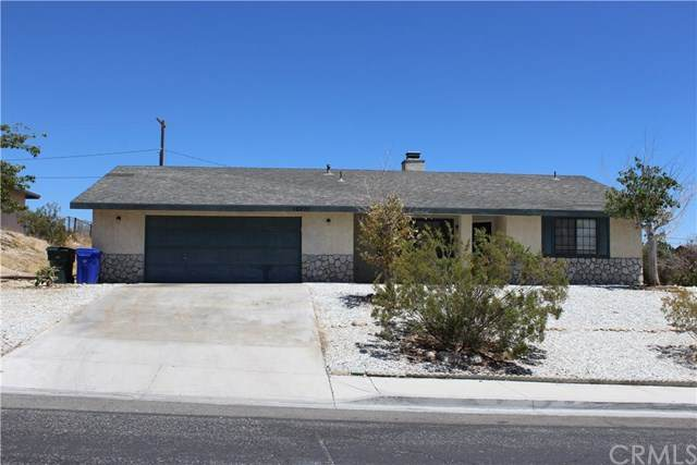 16271 Victoria Drive, Victorville, CA 92394 (#CV20162076) :: Steele Canyon Realty