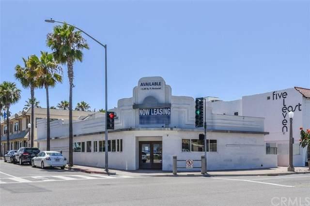 111 Palm Street - Photo 1