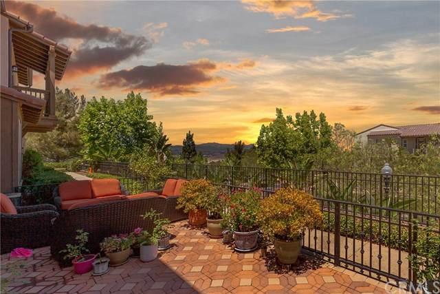 863 Terrace Lane W #2, Diamond Bar, CA 91765 (#WS20162253) :: RE/MAX Masters