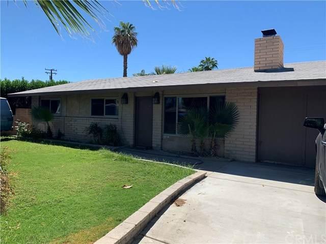 74285 Goleta Avenue, Palm Desert, CA 92260 (#JT20162271) :: Crudo & Associates