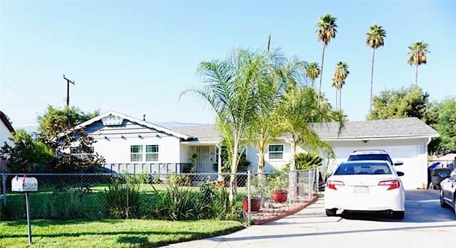 25670 27th Street, San Bernardino, CA 92404 (#CV20162293) :: Sperry Residential Group