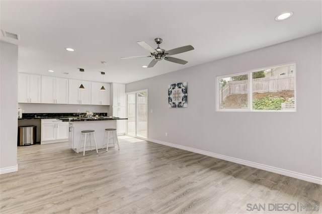 5066 New Haven Rd., San Diego, CA 92117 (#200038444) :: Zutila, Inc.